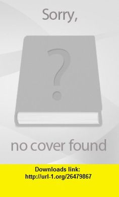 Untitled Adv Girl 2 (9780345302090) Barbara Corcoran , ISBN-10: 0345302095  , ISBN-13: 978-0345302090 ,  , tutorials , pdf , ebook , torrent , downloads , rapidshare , filesonic , hotfile , megaupload , fileserve