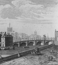 """Sculptor: John van Nost the Elder Erected on a elevated pedestal on the upstream side of what was then Essex Bridge in Commissioned in 1717 as """"a grateful acknowledgement of the many fa… Dublin Street, Dublin City, Old Pictures, Old Photos, Irish Independence, Vintage Photographs, Vintage Photos, Taj Mahal, Ireland"""