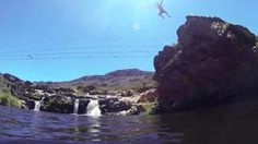 Suikerbossie - YouTube  Suikerbossie Guest Farm Contact detail: 022 921 3537 South Africa, Camping, Detail, World, Water, Youtube, Outdoor, Campsite, Gripe Water