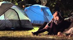 Switched at birth- Emmett & Bay- Let her go