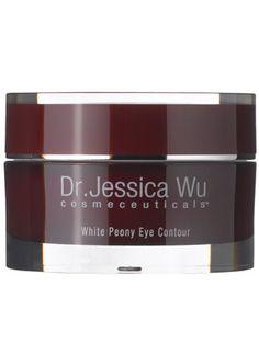Dr. Jessica Wu Cosmeceuticals White Peony Eye Contour