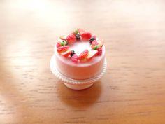 オムレットshop☆ | Berry Rose