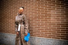 Milan Fashion Week: The mysterious masked guest at Fendi Moving House Tips, Vanity Fair Italia, Cow Nails, Attention Seeking, Ballet Girls, Skin Tight, Famous Faces, Dollhouses, Milan Fashion