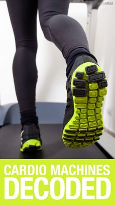 stair machine vs treadmill