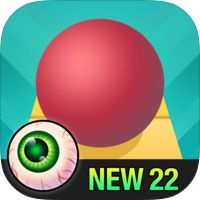 Rolling Sky by Cheetah Technology Corporation Limited
