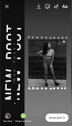 #instagram #story #inshot #cool Música: July Músico: Jef Instagram Story Filters, Instagram Blog, Instagram Story Ideas, Instagram Quotes, Cool Instagram, Instagram Emoji, Iphone Instagram, Instagram Frame, Instagram And Snapchat