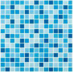 Texturas azulejos para piscinas on pinterest 3d mosaic - Azulejos para piscina ...