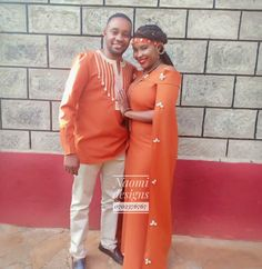 Traditional Wedding Decor, African Traditional Wedding, African Traditional Dresses, African Wear, African Dress, Punk Fashion, Lolita Fashion, Emo Dresses, Fashion Dresses