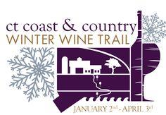 ct-coast-&-country-winter-wine-trail