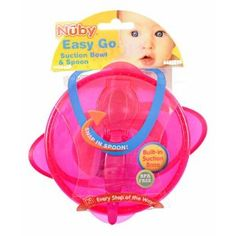 GREAT for travel...  #nubyusa