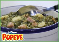 19 Best Canned Spinach Recipes Ideas Recipes Spinach Recipes Canned Spinach Recipes