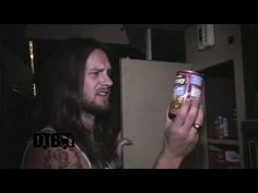 While She Sleeps - BUS INVADERS Ep. 505 [Warped Edition 2013]