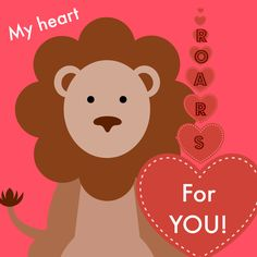 For our Waldron Publishing Valentine's Day collection is a tribute to the innocence of childhood. Use these free printables for a host of projects, some of which are listed on the site. Valentine's Day Printables, Valentine's Day Quotes, Valentines For Kids, Childhood, Children, Projects, Collection, Young Children, Log Projects