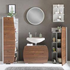 die besten 25 badm bel set ideen auf pinterest badezimmer set bad set und waschtische in holz. Black Bedroom Furniture Sets. Home Design Ideas
