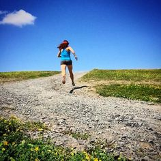 Running is not easy but it brings me joy and fitness. #running #runningfree #happyrunner #happierhealthierstronger #happieroutside #ktsummer #karitraa #fitness #instarunners #stravaphoto #summertime #quebec #canada