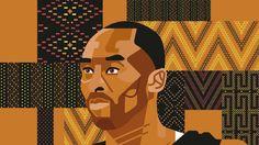 Nike lança coleção dedicada a história afro no Brasil