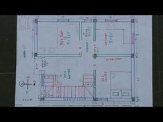 30 x 60 house plans » Modern Architecture Center - Indian ...