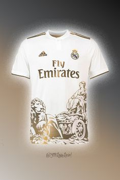 Imagenes Real Madrid, Hazard Real Madrid, Soccer, Pasta, Passion, Wallpapers, Logo, Board, Shoes