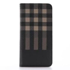 Luxury Wallet Grid Pattern Business Case for Apple IPhone X With Card Slot  Awesome iPhone 10 iPhone X Apple Products link website cases awesome products shops store buy for sale  website online shopping free shipping accessories  phone covers beautiful gifts AuhaShop.com protective Buy Online Shopping Store Shop Free Shipping Best Cheap Bulk Wholesale Gift Ideas Cases Australia United States UK Canada Deals AuhaShop.com
