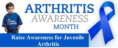 July month has been set as Juvenile Arthritis awareness month. So, Join us to raise awareness against uncommon disease that affecting mass of children. Rheumatoid Arthritis Quotes, Spinal Arthritis, Signs Of Arthritis, Arthritis Hands, Juvenile Arthritis, Psoriatic Arthritis, Ra Symptoms, Shoulder Arthritis