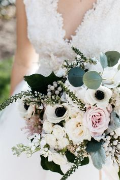 wedding bouquet #bouquets @weddingchicks More