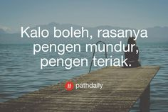 Bad Quotes, Funny Quotes, Life Quotes, Funny Memes, Quotes Indonesia, Picture Quotes, Albums, Qoutes, 3d