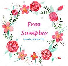 Gospel Sample Pack Free