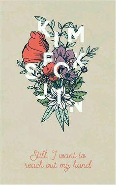 Jin 진, Princess Jin (Princesa Jin) Princess Pink (Princesa Cor de Rosa), Kim Seokjin 김석진 Bts Wallpaper Lyrics, Iphone Wallpaper, Army Wallpaper, Bts Bangtan Boy, Bts Boys, Bts Girl, Jhope, Fanmeeting Bts, Bts Name
