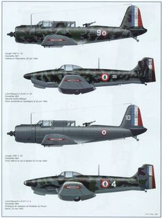 Military Aircraft, Military Weapons, Ww2 Aircraft, Fighting Plane, France, Luftwaffe, Airplane Art, Experimental Aircraft, Ww2 Planes