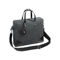 computer bags for women - Google Search