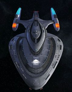 We're very excited to announce the brand new Tier 6 Command Battlecruisers that will be released soon! Take a look at this lineup of the latest ships to leave drydock! Star Trek Online, Science Fiction, Sci Fi Ships, Sto Ships, Star Trek Wallpaper, Starfleet Ships, Star Trek Starships, Star Wars, Concept Ships