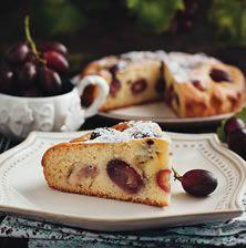 Λαχταριστό κέικ τέλειο για το το σχολείο ή το γραφείο, πολύ εύκολο στην παρασκευή του με ελάχιστα υλικά που όλοι έχουμε στο σπίτι μας