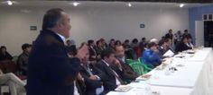 Video. Faenón de alcaldes de Arequipa Renace con empresa minera Cerro Verde quedó frustrado http://hbanoticias.com/3497