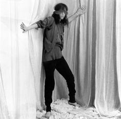 Patti Smith Photos By Robert Mapplethorpe | Robert Fixer Smith - Email, Fotos, Telefonnummern zu Robert Fixer ...