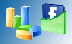 Το Facebook ανανέωσε τη στατιστικά του στοιχεία (Facebook Insights) και είναι πραγματικά εντυπωσιακή αλλαγή! Είχα την ευκαιρία να τις εφαρμόσω στις σελίδες τις οποίες χειρίζομαι και να ελέγξω μερικές παραμέτρους! Και Είναι μια πολύ καλή ευκαιρία για όποιον θέλει να διαχειρίζεται τη δική του κοινωνική παρουσία στα μέσα κοινωνικής δικτύωσης. Και εδώ που τα λέμε, η νέα τους μορφή κάνουν τη κατανόηση αυτών των στατιστικών, ευκολότερη…!