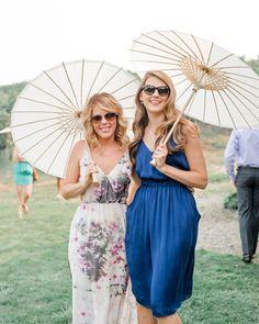 73d2d1dc8dc 13 Best Wedding  Guest Style  images