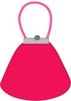 617 best purse clipart images on pinterest bags purses and hand bags rh pinterest com coin purse clipart clip art purse handbag