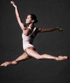 #dancephotocollection https://www.pinterest.com/dcindcmedia/