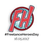 The Day UK Freelancers Owned Twitter