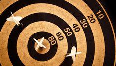 Aktuell! Weg von blinkenden Buttons: Grundlegendes zur Conversion Rate Optimization - http://ift.tt/2dIvElc #story