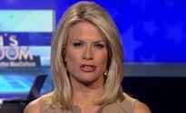 Fox's Attack On FDA's Emergency Contraception Decision Ignores Facts  Rush Limbaugh Praises The Misleading Segment