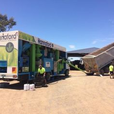Pioneer company Hannaford is the only nationally franchised seed grading, seed cleaning and professional seed treatment application business in Australia... #Hannaford #HannafordFranchise #FranchiseForSale #BuyFranchise #businessForSale #SellBusiness #BuyBusiness #BuyFranchise #WA Buy Business, Sydney Australia, Seeds, Cleaning, Home Cleaning, Grains