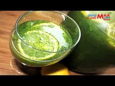 Top 10 home remedies to cure Acidity. - YouTube