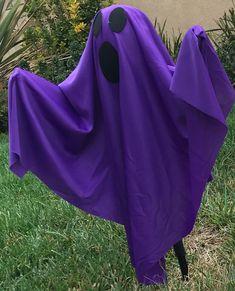 Neon Purple, Longchamp, Tote Bag, Bags, Fashion, Handbags, Moda, Fashion Styles, Totes