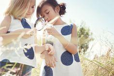Il Gufo : l'abbigliamento per bambini e neonati Online. La moda italiana bambino bambina neonato di firma : tutine, vestiti, body, t-shirt...
