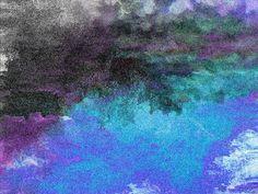 Kenaim:  Motion Fantasy:  http://kenaim.tumblr.com/post/112336911852