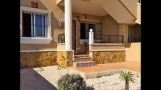AG0139: Bungalow with 2 beds, 1 bath in Villamartin