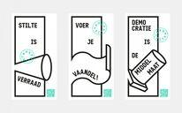 ANNABIJNS — Designspiration