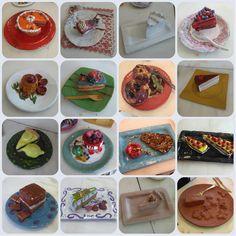ecm* Tacos, Mexican, Ethnic Recipes, Food, Ethnic Food, Essen, Meals, Yemek, Mexicans