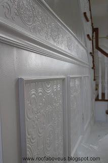 bathroom textured wallpaper asian - photo #16